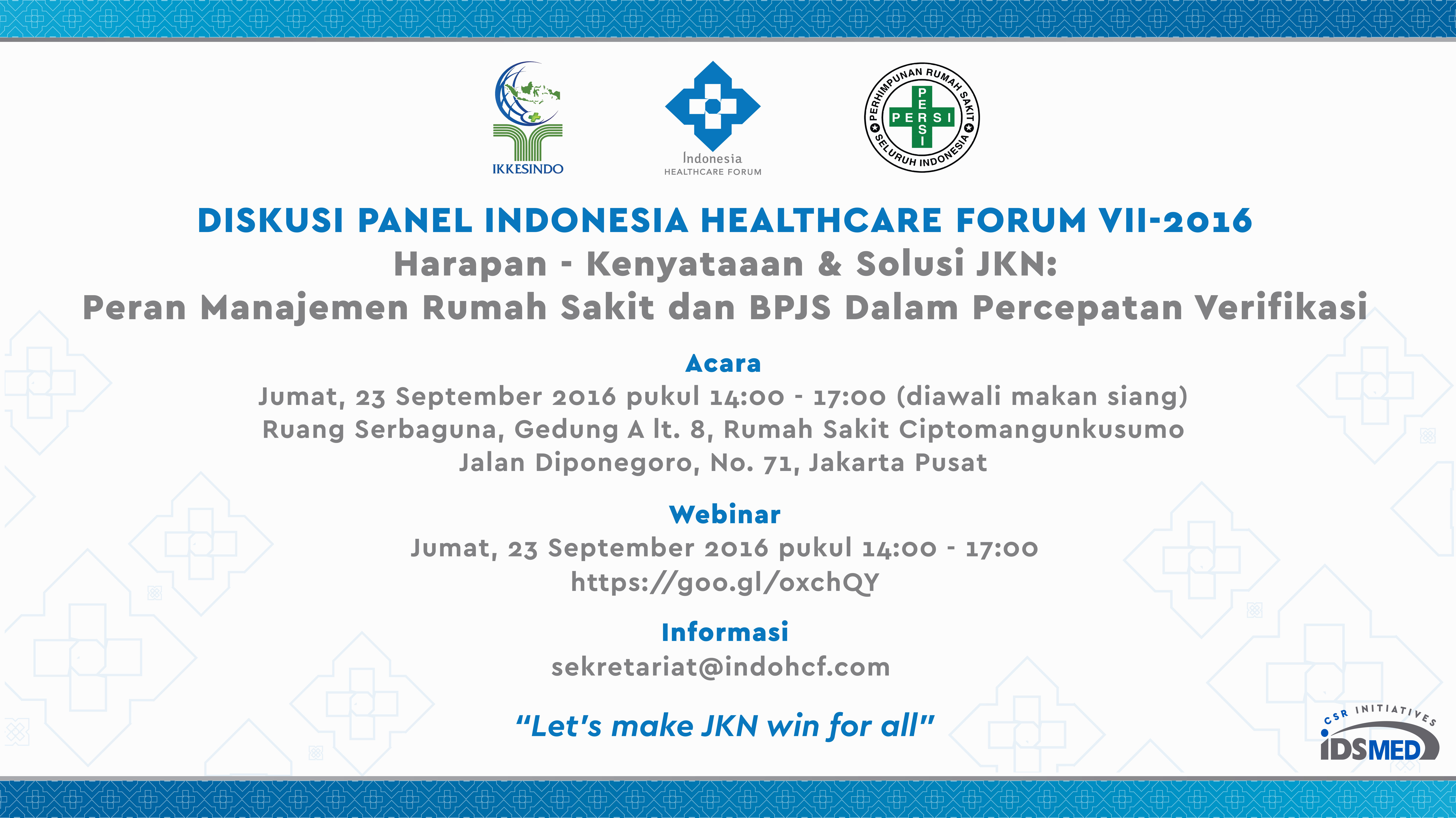 2016-09/announcement-diskusi-panel-indohcf-vi-2016-fb.jpg